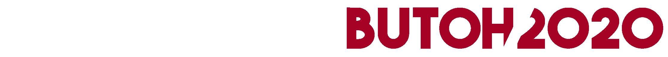 Variaciones Butoh